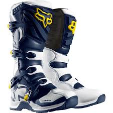 fox racing comp 5 limited edition boots fortnine canada