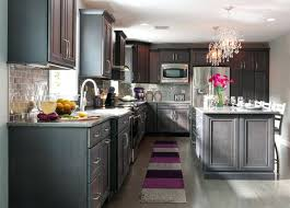 decora cabinets home depot decora cabinets home depot reviews cabinetry products short and