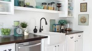 astuce cuisine deco astuces décoration pour une cuisine vintage