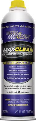 best catalytic converter cleaner what to look for