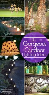 Patio Pictures Ideas Backyard by 857 Best Garden Patio U0026 Yard Projects Images On Pinterest