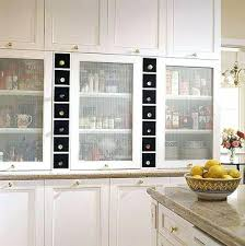 wine rack kitchen cabinet kitchen with wine rack progood me