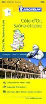 Dordogne France Map by 52 Best Cartes De France Images On Pinterest Frances O U0027connor