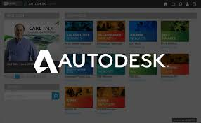 collections of autodesk home use free home designs photos ideas