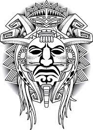 philippines eagle tattoo tribal tattoo designs