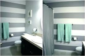 ideas for bathroom colors small bathroom wall colors michaelfine me