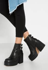 windsor smith windsor smith women classic ankle boots lykee ankle boots black