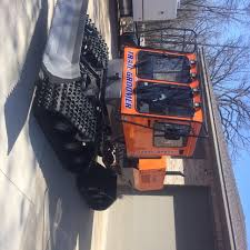 for sale vehicles track inc minnesota u0027s 1 tucker sno cat dealer