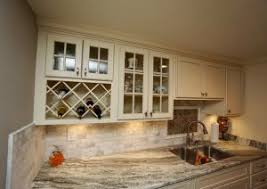 changing kitchen cabinet doors to glass changing glass front kitchen cabinet doors