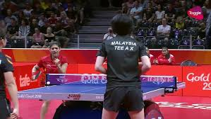 table tennis games tournament table tennis gold coast 2018 commonwealth toggle