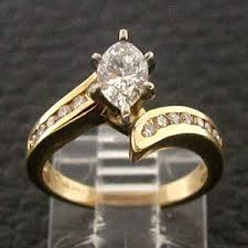 jewelry rings ebay images Buying jewelry six pointers for avoiding mistakes ever again JPG