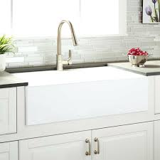 kitchen sink base cabinet apron front sink base cabinet full size of modern kitchen sink