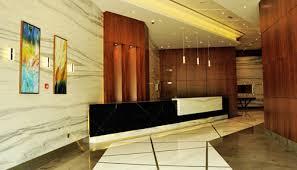 Residential Interior Designing Services top 10 interior design companies in dubai uae