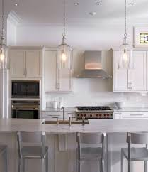 Restoration Hardware Kitchen Island Lighting Gorgeous Kitchen Pendant Lights Over Island Restoration Hardware