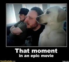 Movie Meme Generator - epic movie meme generator captionator caption generator frabz