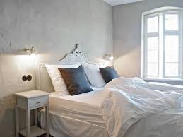 Schlafzimmer Komplett Hagen Pfarrhaus Mödlich Fewo Direkt