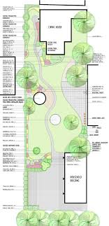 How To Plan A Garden Layout Awesome Garden Design Plans Decor Lovely To Furniture
