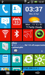 windows 8 1 apk for android windows8 windows 8 launcher 2 4 1 apk android ios pc