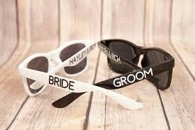 wedding sunglasses bridal sunglasses bridal wedding sunglasses personalised