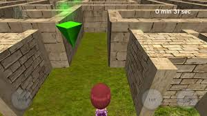labyrinth 2 apk 3d maze the labyrinth 0 3 apk for pc free android