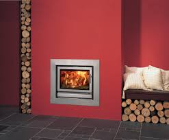 riva 66 wood burning inset fires u0026 multi fuel inset fires stovax