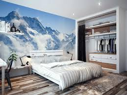 wall ideas mountain scene wallpaper mural mountain wall mural mountain wallpaper mural mountain wall mural uk collect this idea mountains wall mural by pixers mountain wall mural diy