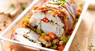 petit plat facile à cuisiner les bons petits plats du dimanche cuisine actuelle