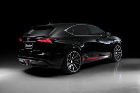 lexus nx 200t black interior lexus nx interior image 164