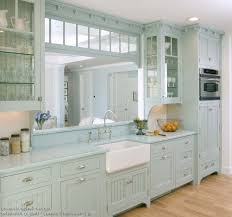 victorian kitchens cabinets design ideas and pictures nano at home