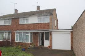 renovating a 1960 u0027s 3 bed semi help with layout and kerb appeal