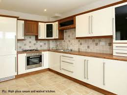 google image result for http www churchtownkitchens ie images