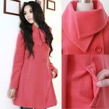 new 2013 autumn and winter fashion south korea imported fabric
