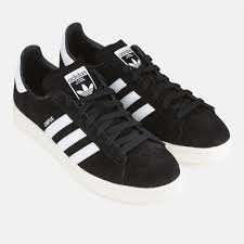 Jual Adidas Gsg 9 3 adidas cus shoes buy 100 authentic adidas sneakers