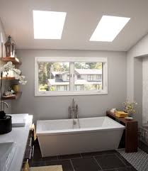 free standing tubs bathroom traditional with art bath bathroom