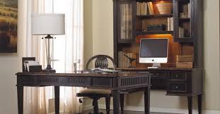 Designer Home Office Furniture Best  Office Furniture Design - Designer home furniture