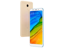 Xiaomi Redmi 5 News Xiaomi Announces Redmi 5 And Redmi 5 Plus Starting At Rmb