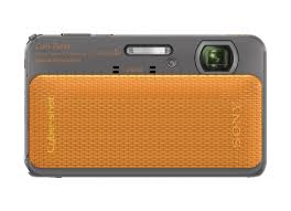 sony camera black friday sony cyber shot dsc tx20 16 2 mp exmor r cmos digital camera with