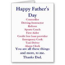 photo custom happy fathers day cards all zazzle