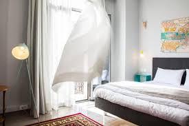 chambre d hote en grece booking com b b chambres d hôtes dans ce pays grèce 150 b b en