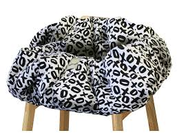Bag High Chair Ritzy Sitzy Shopping Cart And High Chair Cover U2013 Itzyritzy