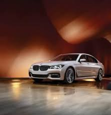 bmw in baron bmw in merriam bmw used car dealer serving kansas city