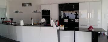 fabricants de cuisines cuisine lella fabrication de cuisine équipée moderne