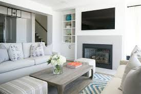living rooms with two sofas 15 two sofa living room design 47 beautifully decorated living room