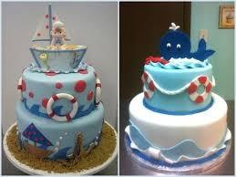 nautical cake nautical cake decorating baby shower ideas party gifts cake ideas