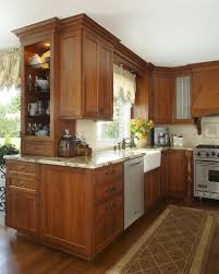 Kitchen Cabinets Cottage Style by Kitchen Showcases U2013 Lafata Cabinets