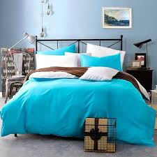 Zebra Comforter Set King Turquoise Zebra Comforter Set Twin Xl Turquoise Bedding Set Twin