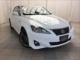 convertible lexus lexus on the park vehicles for sale in toronto on m3c 2j7