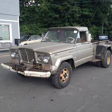 jeep kaiser cj5 jeep for sale hemmings motor news