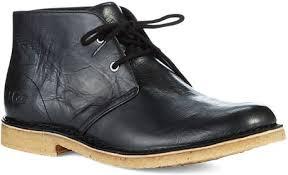 s ugg australia black boots ugg australia s leighton winter boot mount mercy