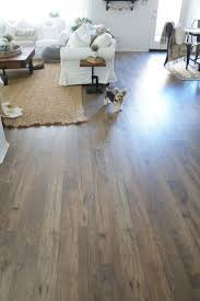 Distressed Flooring Laminate Flooring Mohawk Laminate Flooring Distressed Laminate Wood